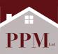 PPM Builders Northampton Limited Logo